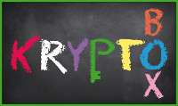 Logo KryptoBox